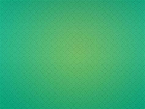 pattern background green blue green pattern backgrounds www vectorfantasy com