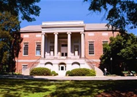 gmc college in warner robins ga colleges in middle middle ga colleges
