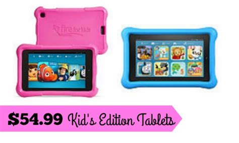 toys r us tablets toys r us tablet coupon 2017 2018 best cars reviews