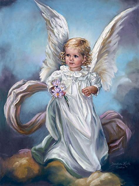 by sandra kuck angels sandra kuck christmas angels and other angels pinterest