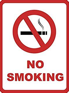 no smoking sign large cell phone prohibited sign clipart best