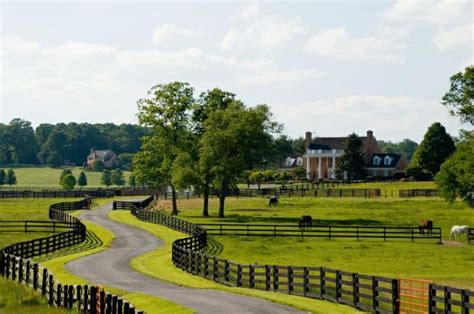 Charlottesville Va Property Records Best 25 Farm Layout Ideas On