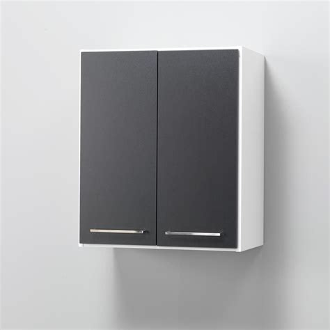 wall mounted office cabinets quot quot wall mounted cabinet aj products