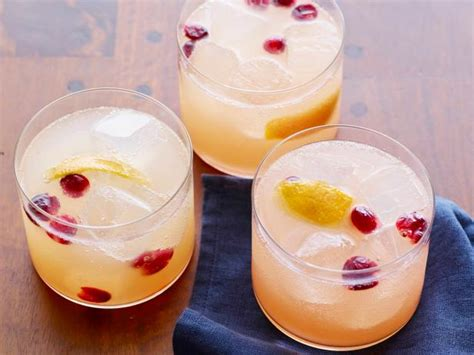 vodka tonic recipe cranberry orange cinnamon vodka tonic recipe bobby flay
