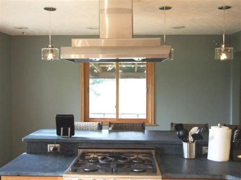 gray paint with cherry cabinets sherwin williams gray paint wall