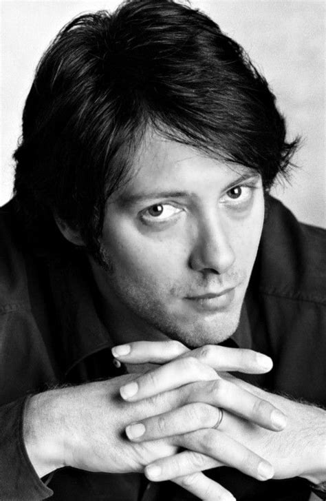 james spader young movies 25 best ideas about james spader young on pinterest