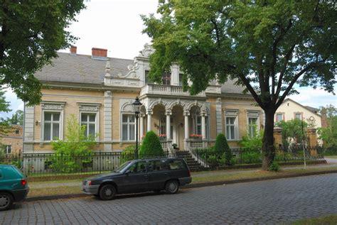 landhaus marienfelde st 228 dte klamotten berlin tempelhof sch 246 neberg