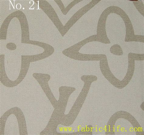coach upholstery fabric lv 21 www fabric4life com great upholstery designer