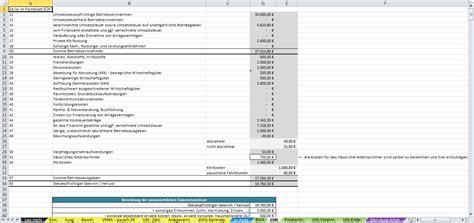 Musterrechnung Kleinunternehmer 2014 Excel Vorlage Einnahmen 252 Berschussrechnung E 220 R 2014 187 Tunger