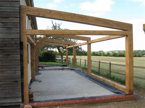 Cost Of Double Glazed Patio Doors How Much For Timber Framed Quot Extension Quot With Glazed Roof