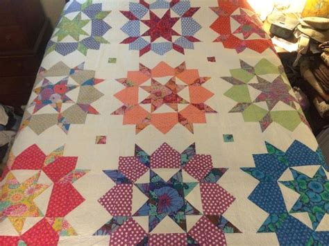 421 best images about quilts swoon on quilt blocks quilting ideas and quilt design
