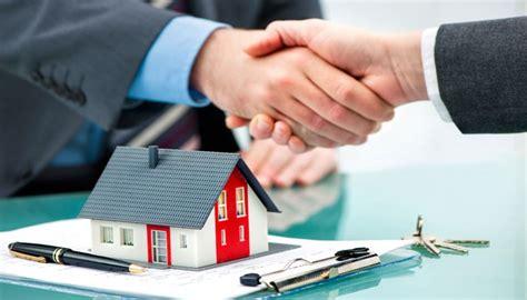 Jual Beli proses jual beli rumah di malaysia coachhartanah