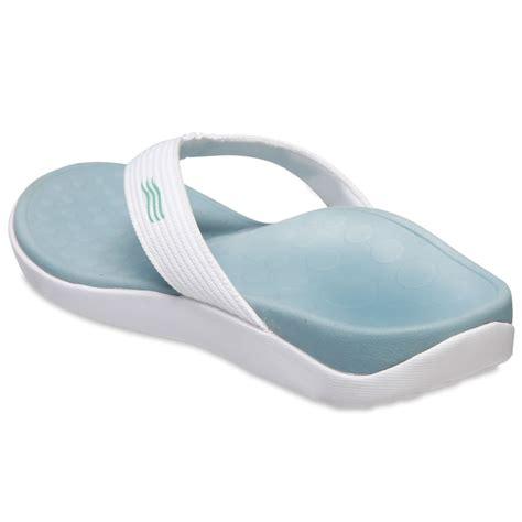 orthotic insoles for sandals best sandals for plantar fasciitis best orthotics sandals