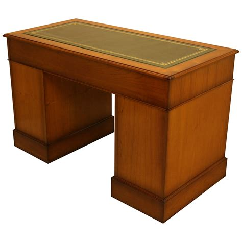 budget reproduction office furniture a1 furniture yew