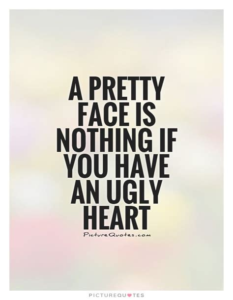 Hes Not Just A Pretty by 25 Best Ideas About On You Re
