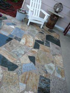 scrap granite 1000 images about granite scrap ideas on
