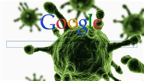 imagenes goticas de viros descubren un nuevo virus inform 225 tico extorsionador que