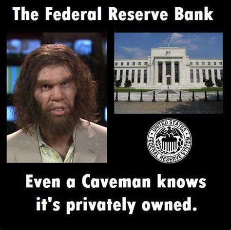 federal reserve bank owners 374 best images about of america on