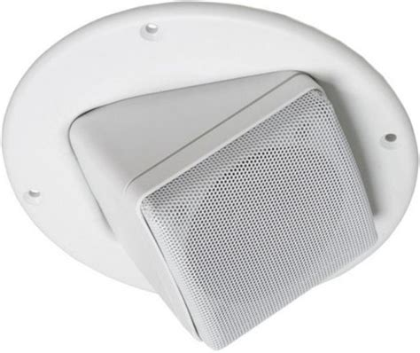 ceiling box extension 3 quot ceiling mount ls3 speaker box extension wagner