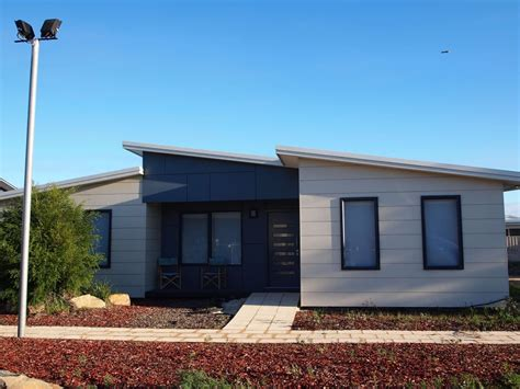external cladding ideas for modular homes quality builders