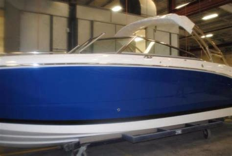 cobalt boats for sale new york cobalt 296 boats for sale in lake george new york