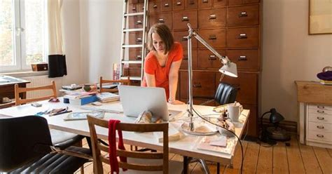 is the simplified home office deduction better for saving