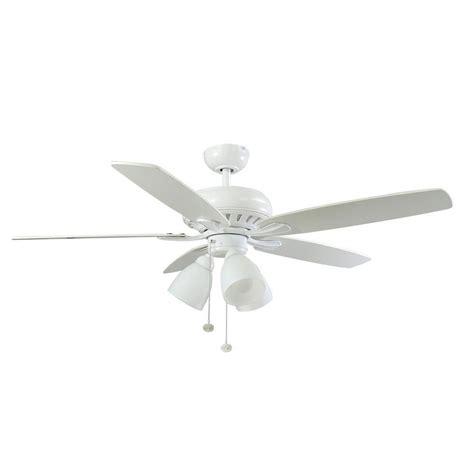 hton bay 52 inch ceiling fan rockport 52 inch large room ceiling fan hton bay
