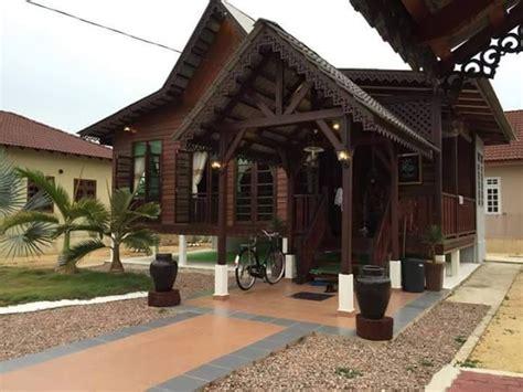 Murah Kayu Manis Batang rekabentuk esklusif rumah rumah kung yang tak cantik dan menarik azlan rumadi