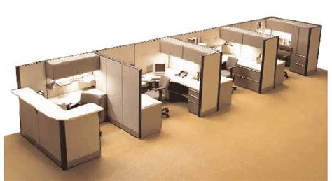office furniture installers for professional