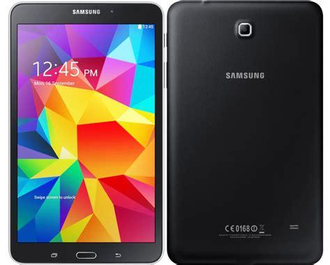 harga samsung galaxy tab 4 8 0 terbaru agustus 2014 teknoflas
