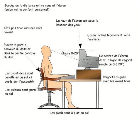 Position L by 201 Co Conception D Un Logiciel