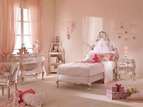 Charmant Photo Chambre Petite Fille #5: lit-princesse-1-personne-chambre-personnalisable-cecile-2-piermaria.jpg