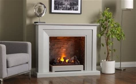A C Fireplaces Glasgow a c fireplaces fireplaces in glasgow