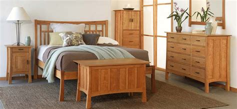 custom bedroom sets 3 bedroom furniture sets you can customize for free
