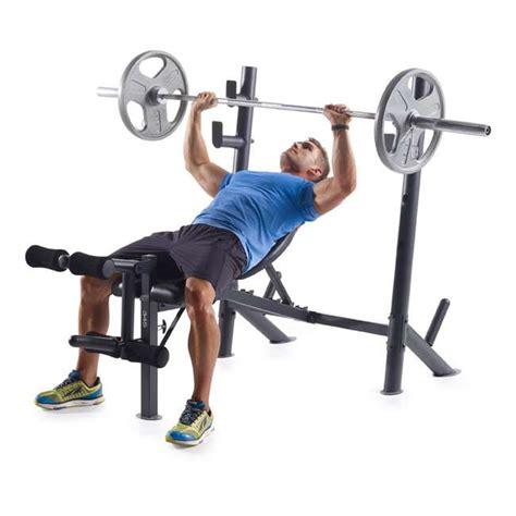 pro bench press weider pro 345 b mid width bench press 15694 15964