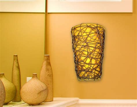 inspiring battery powered wall sconces great home decor battery powered sconces lighting great home decor use