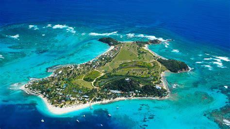 island of saints a saint vincent et les grenadines