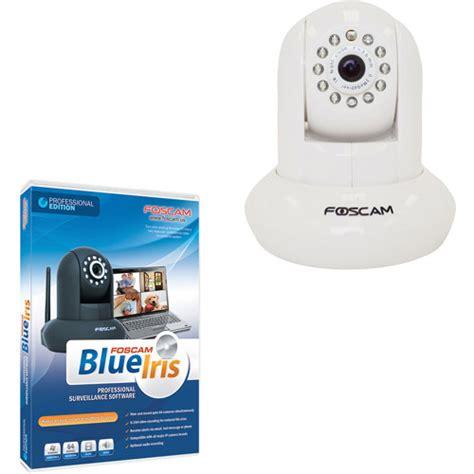 surveillance security cameras