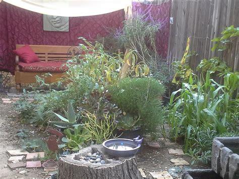 bali backyard bali backyard in los angeles sacred garden designs