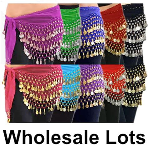 a lot more than 20 acceptable cheap home wifi plans elegant all top photos design style 20 lot wholesale belly dance chiffon coin hip scarves