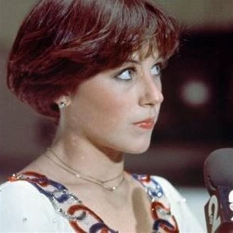 hamill hairstyles gallery dorothy hamill when i was a girl