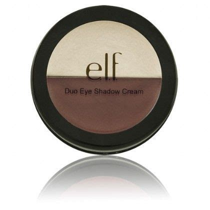 Review Eye Shadow Viva Duo e l f duo eye shadow reviews photos makeupalley