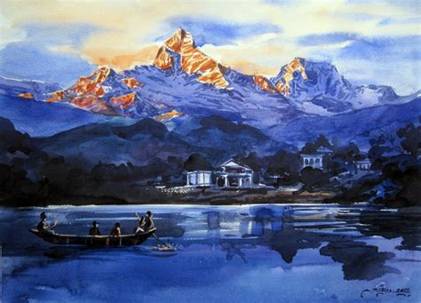 Beautiful Places In The Us by Flyeast Nepal Travel And Tours Trekking In Nepal
