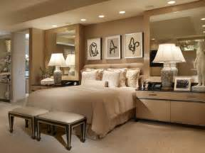 Go back gt gallery for gt dark beige wall color