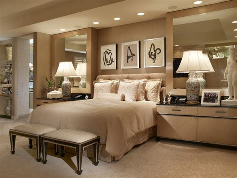 bedroom ideas with beige walls dark beige walls photos 114 of 121 lonny