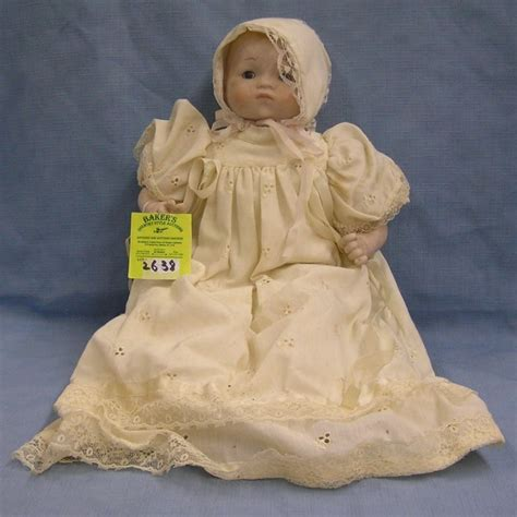 price products porcelain doll 3163 the gallery for gt antique porcelain dolls value
