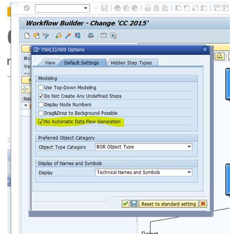 personal workflow sap maakt nieuwe workflow verbeteringen beschikbaar