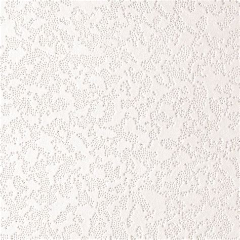 Tongue And Groove Acoustic Ceiling Tiles by Usg Advantage Lace 4260 Tongue And Groove Ceiling Tile 12 In L X 12 In W X 1 2 In T Wood Fiber