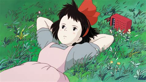 kiki s kiki s delivery service on pinterest studio ghibli