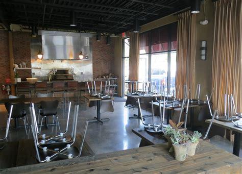 Txokos Basque Kitchen by Txokos Basque Kitchen Restaurant Opens In East End Market